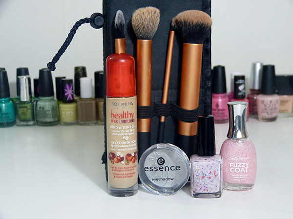 Products from Priceline
