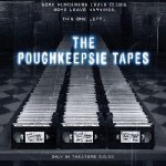 Macabre Monday # 7 | The Poughkeepsie Tapes: Review