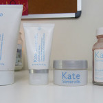 REVIEW: Kate Somerville | Blemish Banishers