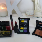 REVIEW: Illamasqua