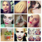 Instagram – January 2014