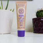 Review: Rimmel London 9-in-1 Matte BB Cream in Light*