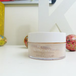 Review: Revlon Nearly Naked Mineral Powder