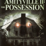 {GUEST POST} Macabre Monday #16 – The Amityville Horror II: The Possession