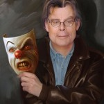 Macabre Monday #15 – Top 5 Stephen King Novels