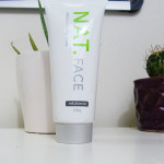 REVIEW: NAT.Face Rebalance Clay Mask*