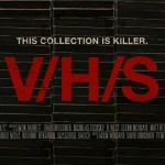 Macabre Monday #25 – V/H/S Series