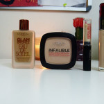 New Releases from L'Oreal Paris